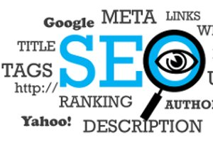16 punkter for seo optimalisering